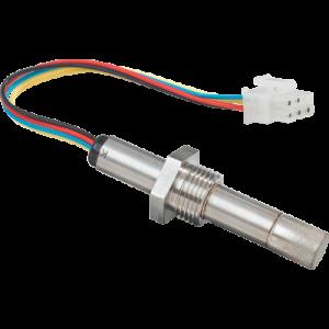 Screwfit Oxygen Sensor