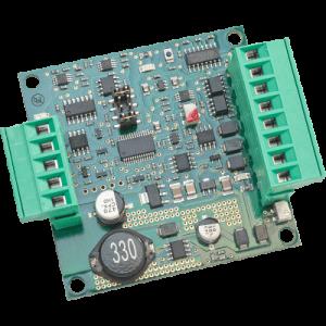 O2I-FLEX Oxygen Sensor Interface Electronics