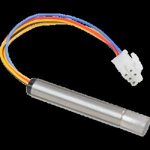 Probe Oxygen Sensor