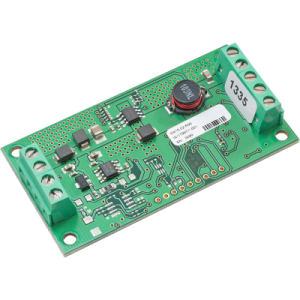 OXY-LC Oxygen Sensor Interface Electronics