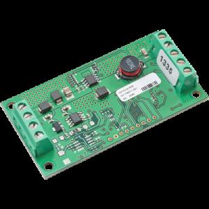 OXY-LC Oxygen Sensor Interface Electronics