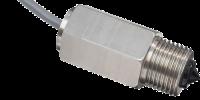 LLHP Range of Liquid Level Switches