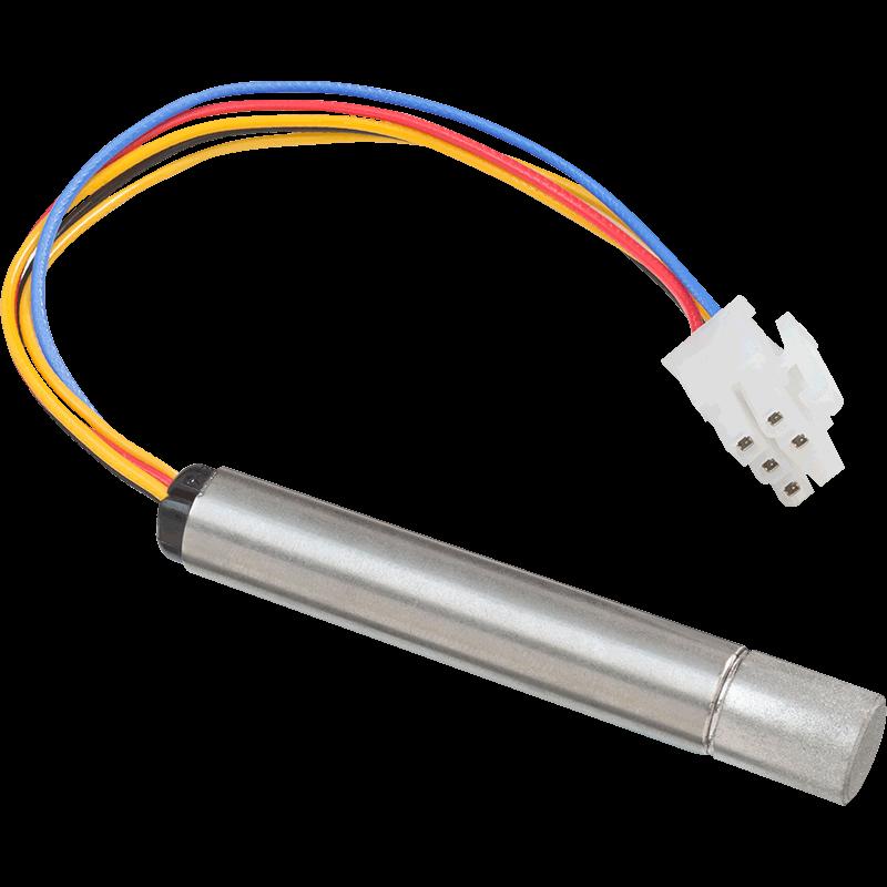 Probe Zirconia Oxygen Sensors
