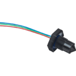 Optomax Digital Optical liquid level sensor