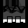 Level Sensors - Level Switch | Output