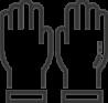 Gloveboxes