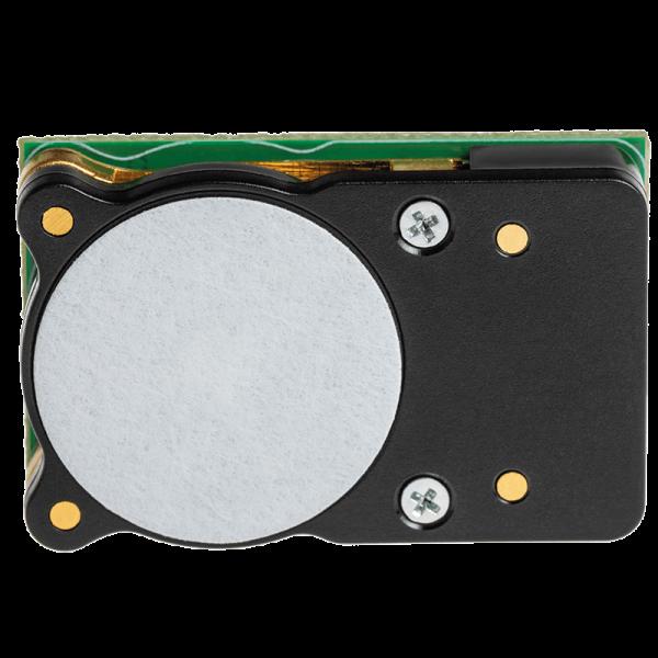 CozIR Blink miniature CO2 sensor