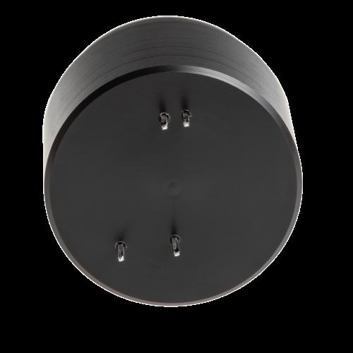 SprintIR-R CO2 Sensor
